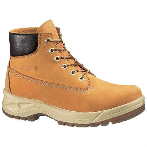 678666d66b2 Wolverine Chukka Boot - Ivoiregion