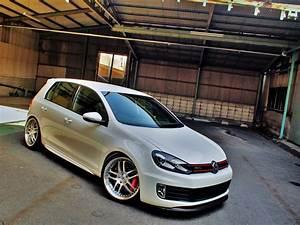 Volkswagen Golf Vi : eutech vw golf vi ~ Gottalentnigeria.com Avis de Voitures
