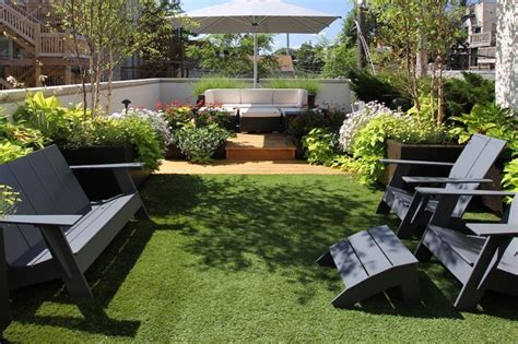 chicago landscaping ideas backyard landscaping ideas for chicago pdf