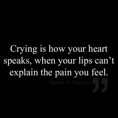 The Saddest 31 Heartbreak Quotes Ever  Top10good. Harry Potter Quote Curious Very Curious. Movie Quotes Funny. Cute Zebra Quotes. Love Quotes Gay. Faith Universe Quotes. Travel Quotes Bali. Harry Potter Quotes Memes. Love Quotes For Him Download