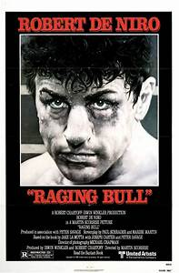 Robert De Niro on Donald Trump • The Raging Bull Rises