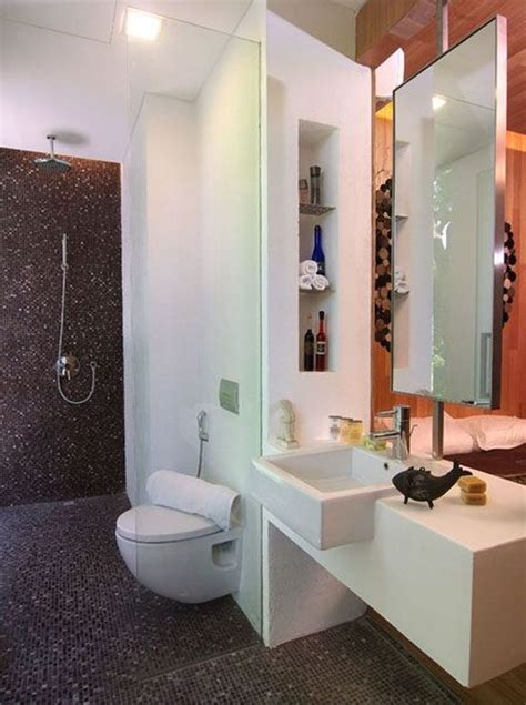 Modern Small Bathroom Renovations by 17 Best Images About Bathroom On Shower Drain