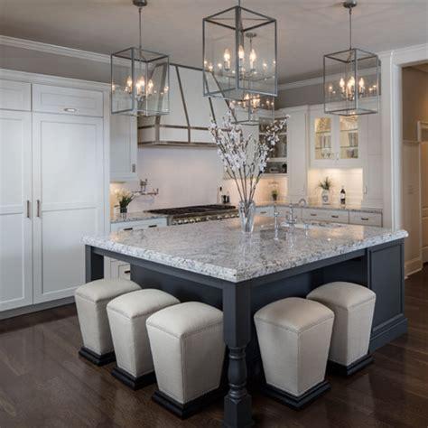 island for kitchen kitchens by design kitchens by design