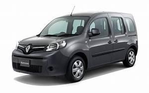 Renault Kangoo Zen : renault kangoo zen rhd mt 1 2 2014 japanese vehicle specifications tradecarview ~ Medecine-chirurgie-esthetiques.com Avis de Voitures