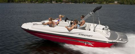 Starcraft Marine Boats Manufacturers by Title Specifications Starcraft Marine