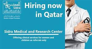 1416 best top companies in dubai images on pinterest With how to start a career in clinical research
