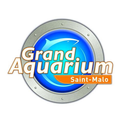bureau de change st malo grand aquarium de malo wod 2014