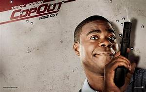 Tracy Morgan in Cop Out Wallpaper 2 Wallpapers - HD ...