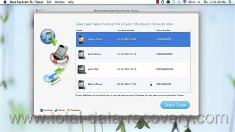 how do you backup your iphone 5s how to recover voice memos from iphone 5s 5c 5 backup on