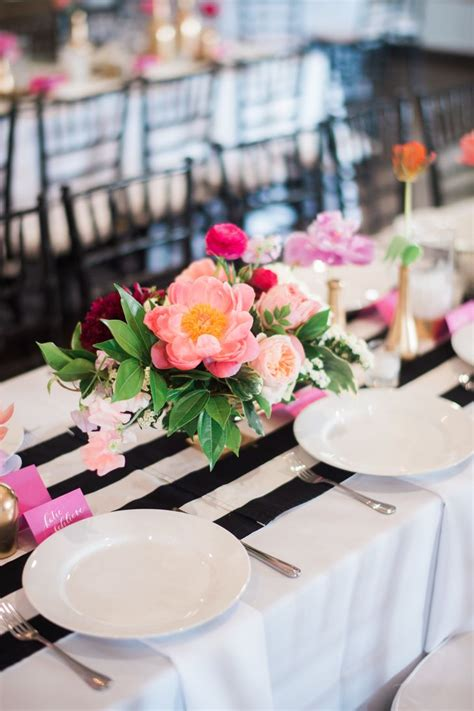 Best 25 Navy Blue Table Runner Ideas That You Will Like