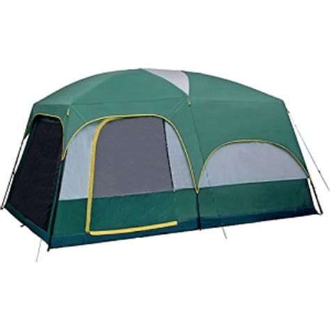 6 person tent with screened porch 6 person tent with screened porch teamns info
