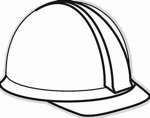 Safety Helmet   PixCove