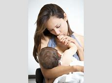 Penn helps nursing mothers transition back to work Penn