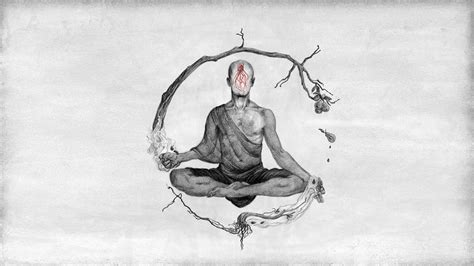 scientists explore  dark side  meditation