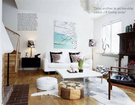 Home Interior Blogs : Swedish Design Blogs
