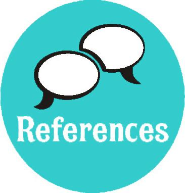References Or Reference by Reference Hip Hop Allowing Tech To Take The Driver S Seat