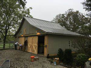 barn painting barn painting contractor elite pro With barn painting contractors