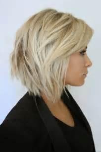 coup de cheveux mi coupe cheveux mi coupe de cheveux 2017 femme