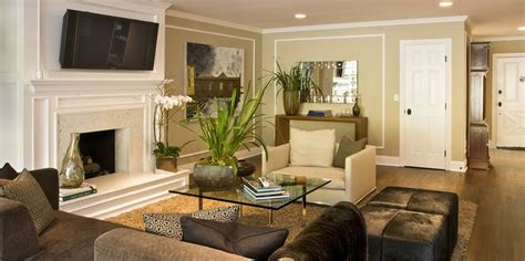 homeofficedecoration jeff lewis living room designs