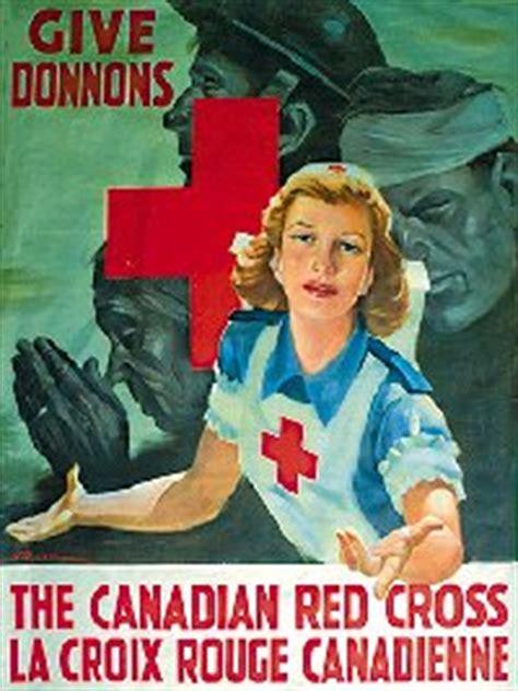 Canadian Propaganda Posters Of World War Ii