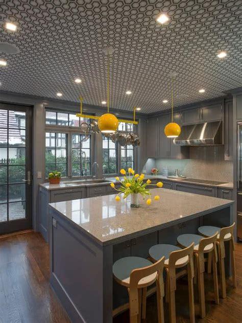 cuisines ikea 2015 46 fotos de papel de parede para cozinhas na decoração