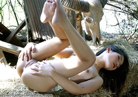 best ebony teen anal porn clips