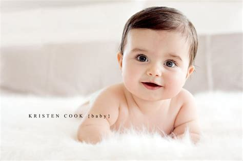 warning cute baby alert melbourne baby photographer