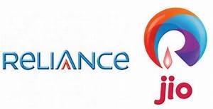 Reliance Enters Fashion E-Retail Fray, To Launch AJIO ...