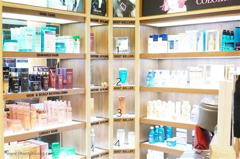 hair colouring  irwan team hair design salon central