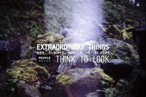 inspiring quotes  beautiful oregon landscapes
