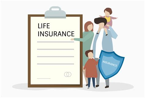 Life insurance policies usually pay out a lump sum, which can be useful if you want to pay off a mortgage or other the chances are you'll be eligible in most cases, even if you have a medical condition, as long as you live in the uk and you're at least 18 years old. Review Your Policies | Family Life Insurance | Critical Illness Cover | Mortgage Life Insurance