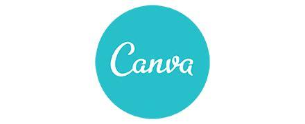 canva logo passive income md