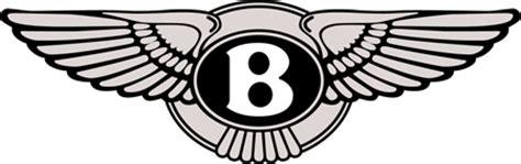 bentley motors logo bentley logo