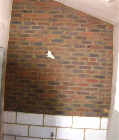 Brickwork and Masonry   westoaks