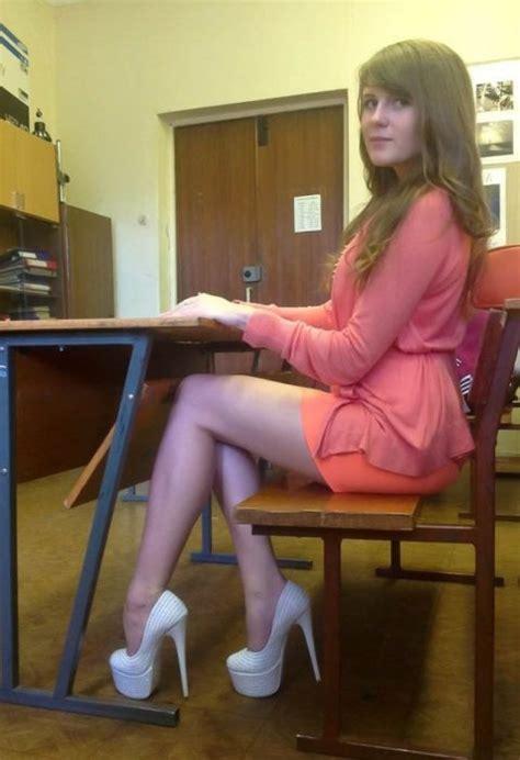 Cute Russian Girls 37 Pics