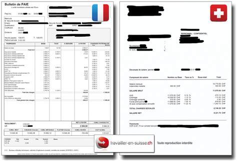 bulletin de paie simplifie clarification ou enfumage