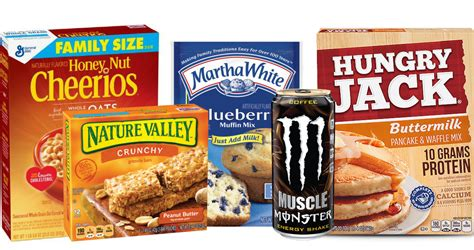 kroger ecoupons   grocery items southern savers