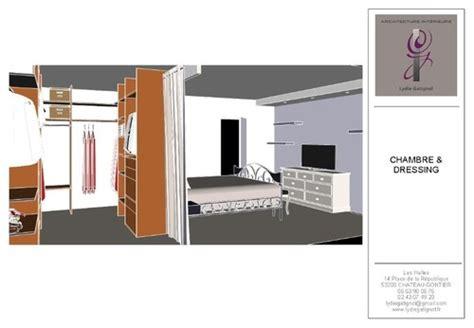 armoire chambre enfants petits espaces un dressing dans ma chambre