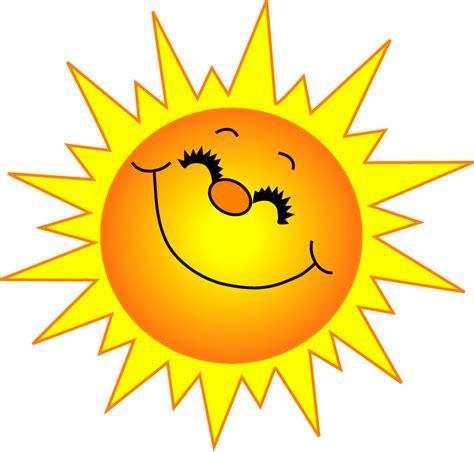 sunshine preschool childcare centers daycare and preschools in zandt tx 521