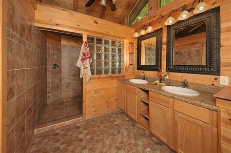 17 best 25 cabins in sevierville pigeon forge cabin