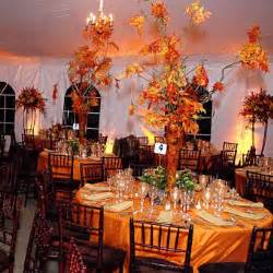 black banquet chair covers fall wedding centerpieces and ideas cherry