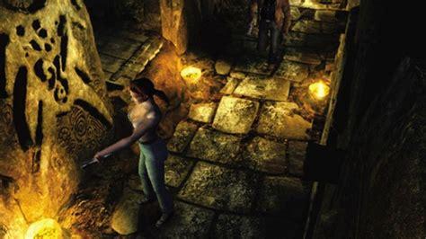 atari  rebooting    dark  haunted house