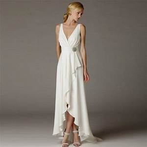 grecian style gowns reviews online shopping grecian With grecian style wedding dress