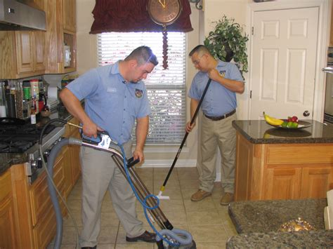 Commercial Steam Cleaners For Tile And Grout by Tile And Grout Cleaning American Steam A Way Of