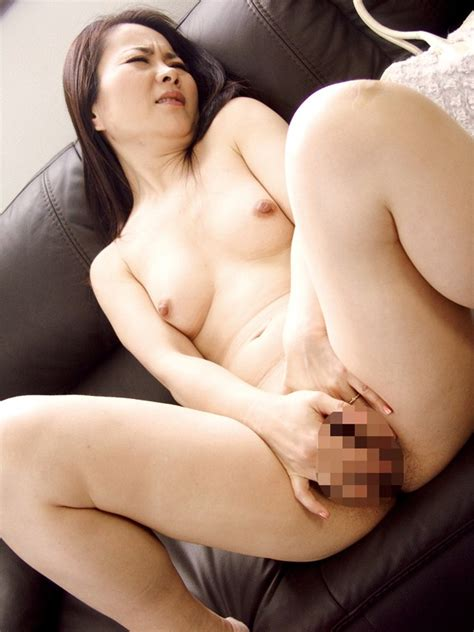 double hot japanese milfs 51 year old kayoko and