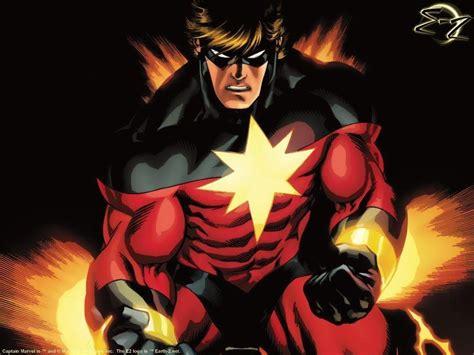 46+ Marvel Superhero Wallpaper B&Q Background