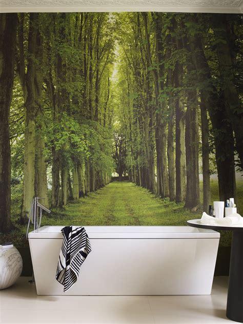 fotomurales tips  decorar tu casa  ellos el blog