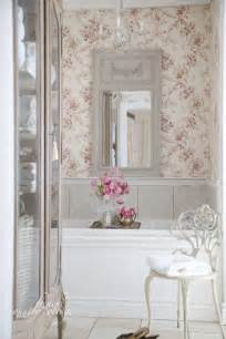 provincial bathroom ideas get inspired country bathroom ideas