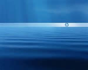 HP Desktop Wallpapers 1280X1024