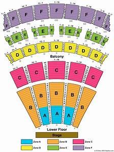 Music Hall At Fair Park Seating Chart Music Hall At Fair Park Seating Chart